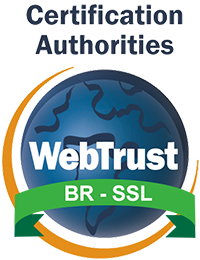 WebTrust for CA - SSL Baseline with Network Security