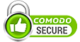 SSL Provided by Comodo | Global Gate Controls | Wholesale Garage and Gate Parts