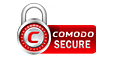 Secured-by logo