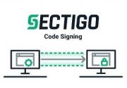 Code Signing Solutions from Sectigo