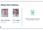 DevOps.com webinar: PKI for DevOps