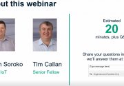 Root Causes Webinar: The Future of PKI in the Modern Enterprise