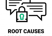 Root Causes 1-20: 885 Million First American Financial Customer Docs Exposed copy